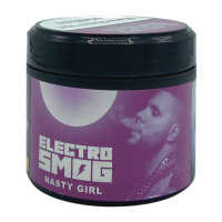 Electro Smog Nasty Girl 200g