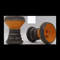 KS APPO BLACK-Edition Orange
