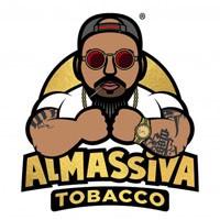 Almassiva GmbH & Co. KG