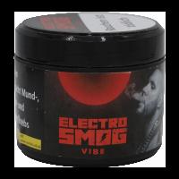 Electro Smog Vibe 200g
